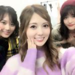 【衝撃】白石麻衣さん、41日ぶり今年4度目のブログ更新キタ━━━━(゚∀゚)━━━━!!
