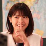 【乃木坂46】ガクたびのオープニングタイトル、現在のメンバーでの放送は最後になりますね。。。