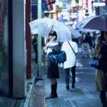 【衝撃】『欅坂46ファースト写真集(仮)』キタ━━━(゚∀゚)━━━!!