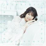 【衝撃】22nd「帰り道は遠回りしたくなる」MV、明日解禁確定キタ━━━(゚∀゚)━━━!!