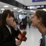 【朗報】「YOUは何しに日本へ」3時間SPに乃木坂メンバー9人が参加!