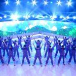 【乃木坂46】「乃木詩」オリメン、今年で半分切るって…(´・ω・`)