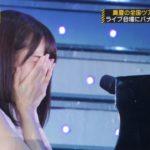 【乃木坂46】真夏さんのジコチュー企画のピアノ、泣ける…