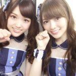 【夢中】最近の松村沙友理が白石麻衣を相手にせず新内に夢中な件
