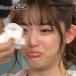 【乃木坂46】「吉本坂46が売れるまでの全記録」泣きすぎまっちゅん可愛すぎw