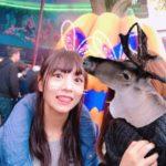 【乃木坂46】きいちゃん写真集、もしかしたらトナカイ図鑑かも知れないw