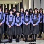 【乃木坂46】舞台「ザンビ」、齋藤飛鳥も映像出演だって!