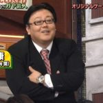【放送事故】「秋元康先生に挨拶」の場面で失礼なメンバーが発生してしまう・・・