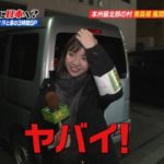 【乃木坂46】『YOUは何しに日本へ』まあやだけ過酷すぎわろたwwwww