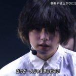 【朗報】永谷園で新CM決定キタ━━━(゚∀゚)━━━!!