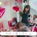 【乃木坂46】メンバーが一番可愛く映ってるMVはロマンスのスタートで異論はないよな?