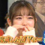 【乃木坂46】「吉本坂46が売れるまでの全記録」まっちゅんが涙…!?