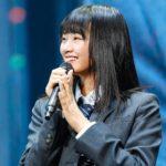 【疑問】「欅はガツガツしていないのがいい」天「欅坂をアイドル界の頂点に導きます」