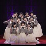 【時期】漢字2期が歌番組デビューしてるし、乃木坂も4期を投入するべきだと思う