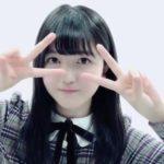 【衝撃】乃木坂のアンダーメン、LINEライブでうっかり平手を超えてしまう