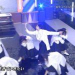 【原因】欅坂7thが大失敗に終わった、本当の理由・・・