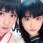 【演技】舞台一挙放送見て凄いと思ったメンバー、桜井、純奈、久保