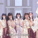 【衝撃】紅白・レコ大効果でYoutubeで乃木坂が急上昇キタ━━━(゚∀゚)━━━!!
