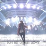【悲報】紅白、欅坂46出演中ロコツに視聴率爆下げwwwwwww