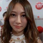【画像】どアップの桜井玲香がガチで美しすぎる・・・!