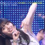 【悲報】「青学の寮20部屋のうち、8部屋に乃木坂のポスター」Yahoo!ニュース