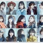 【朗報】『女子高生が選ぶ「入りたいアイドルグループ」ランキング』1位はもちろん・・・