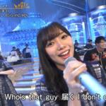 【歌唱力】今の坂道グループで1番歌上手いのはひらがなの齊藤京子でおK?