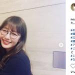 【乃木坂46】じょーさん、「GIRLS REVUE」観に来たかずみんと抱擁(*´∀`*)