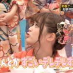 【悲報】衛藤「4期生は可愛いですよ」松村「4期生ヒイキずるい」←コレ