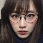 【乃木坂46】かずみん755「アプリでこうなった」…www