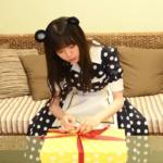 【乃木坂46】飛鳥マウスからの手作りチョコ…!?