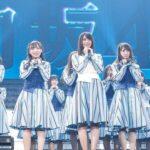 【朗報】マスコミ「日向坂『キュンキュンダンス』が早くも話題!」wwwwwww