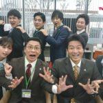 【画像】西野七瀬さん、人気イケメン俳優と腕組みオフショットキタ━━━━(゚∀゚)━━━━!!