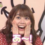 【正直】生田絵梨花って茶髪が似合ってないよね・・・