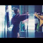 【乃木坂46】まあや「against生駒ちゃんと一緒に踊りたい」って…