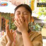 【画像】久保史緒里さん、伊藤理々杏に負けじと抜群の仕上がり!