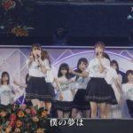 【崩壊】「乃木坂が欅坂より先に崩壊しそう」これ言っちゃうとマズイの?