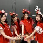 【卒業】なんで欅坂は乃木坂と違って卒業メンバーを温かく送れないの?