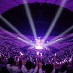 【乃木坂46】4期生ライブのメディアさん記事まとめ!みんなキラキラやな(*´∀`*)