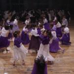 【伏線】次期センターの伏線!?MVで久保史緒里だけ赤紫のスカートだった理由