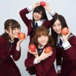 【朗報】さゆりんご軍団、マジで単独ライブあるだろコレwwwwwww