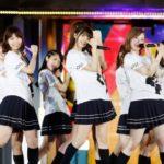【乃木坂46】サプライズ!『6th YEAR BIRTHDAY LIVE』Blu-Ray&DVD7月3日発売決定キタ━━━(゚∀゚)━━━!!