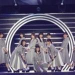 【乃木坂46】「乃木坂の世代交代 横アリ成功させた4期生がカギ」!