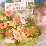 【乃木坂46】さゆにゃんのこの透明感がすごい!(動画あり)
