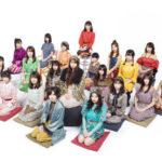 【衝撃】AKS、NMB48の経営権を吉本へ譲渡!