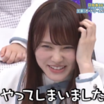 【衝撃】加藤史帆「秋元真夏さんを好きになったのはルックス、惚れたのは『乃木どこ』」