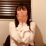 【乃木坂46】永野芽郁ちゃんから「かわいいかわいい久保史緒里ちゃん」プレゼントw