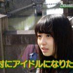 【卒業】今泉・長濱・柿崎なぜ人気メンバーが絶頂期に早々と辞めるのか