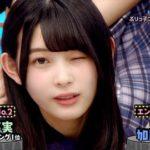 【適任】柿崎芽実卒業で思ったが、齊藤京子がキャプテンの方が良かったんじゃないか?