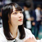 【悲報】欅2期田村保乃「やっぱり私は乃木坂さんが好きで憧れの存在だなあと感じました」